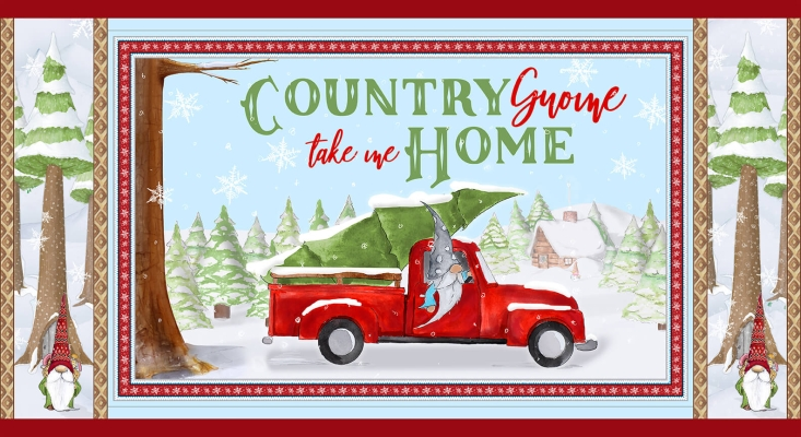 GRAPHICS /& MORE Frosty The Snowman Snowing Car Truck Flag with Window Clip On Pole Holder