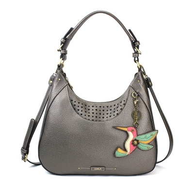 Sunlome Fairy Butterfly Unicorn Pattern Handbags For Women Girls PU Leather Shoulder Tote Bag