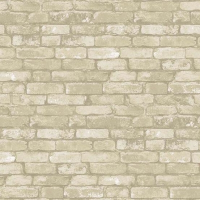 d537ab22b59 Andover Rough Hewn A 9154 L Ivory Brick  10.80 yd PREORDER DUE JULY AUG  19
