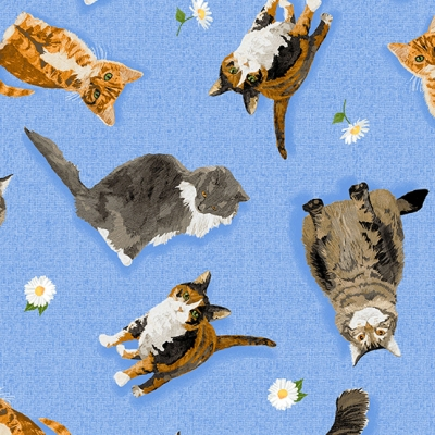 Funky Farm Self Adhesive Stickers x 31 Pack Pig Sheep Butterfly Chicken Cow