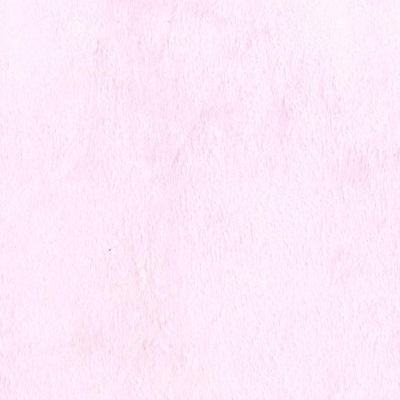 100/% Cotton Strawberry Moon Flutter By Rose Peach Fabric Michael Miller