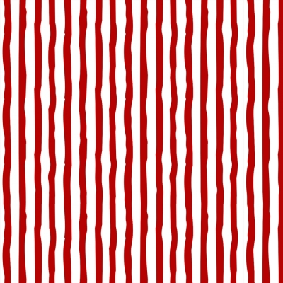 31899c8e4a Henry Glass Winter Whimsy FLANNEL by Shelly Comiskey F1626 08 Red/White  Stripe FLANNEL $10.99/yd PREORDER DUE JULY/AUG '19