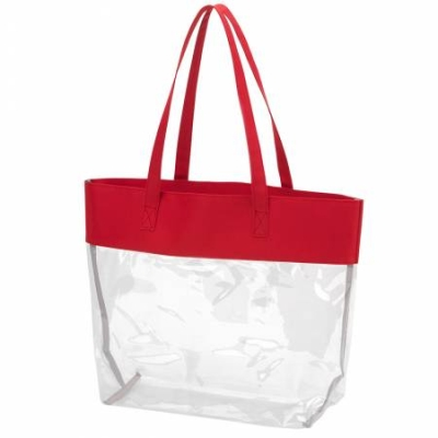 """JUSTICE I LOVE """"DANCE"""" SEQUINS BACKPACK /& LUNCHBOX TOTE BRIGHT SHIMMERING CORAL!"""