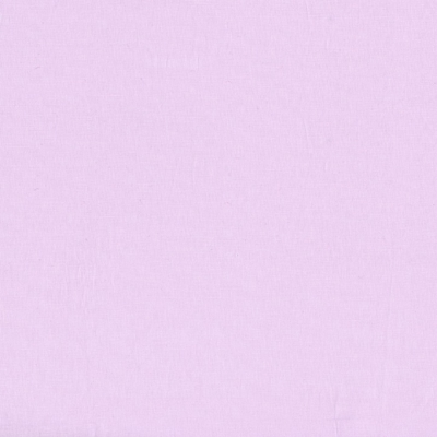9b66e4008 Michael Miller Cotton Couture SC5333 Iris $7.99/yd
