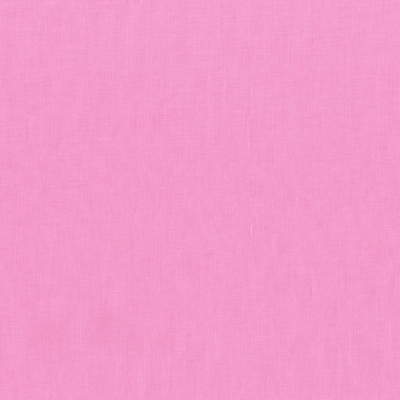 ed8457f5004a8 Michael Miller Cotton Couture SC5333 Pink $7.99/yd