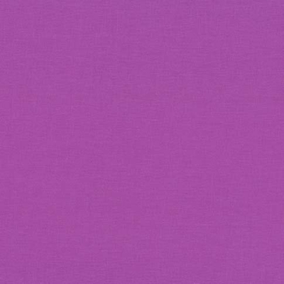 b9c6c29a69362 Michael Miller Cotton Couture SC5333 Sweetlily $7.99/yd