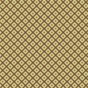 df6679fdca5 EBI Fabrics Corporation - Maple Stories by Sasha K Studio QT 1306 93 Amber  Diamond Accent $10.10/yd